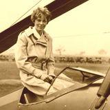 Zlatno doba zrakoplovstva