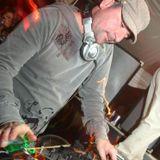 Stuart Mix 2002.12.12 Roxy DJ