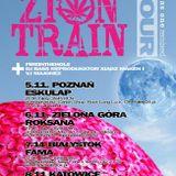 Zion_Train_live-Poznan_Eskulap_2009