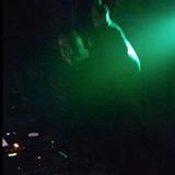 Dj Nathan green - Future House Bass Promo Mix December 2016