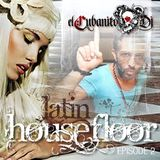 LATIN HOUSEFLOOR (Episode 2) - Luglio 2012