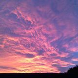 LukadeLux - LivingRoom (Sunset Mix)
