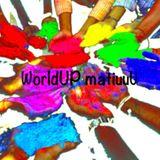 Matiuworldupdancemix 2012