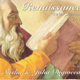 Renaissance: The Mix Collection CD1