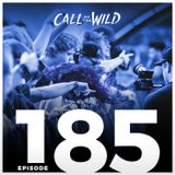 #185 - Monstercat: Call of the Wild