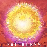 Faithless - 20th Anniversary Mix
