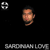 B+allá Podcast 234 Sardinian Love