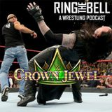 Ring the Bell: Previewing Crown Jewel