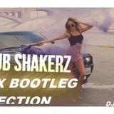 DJ Emeriq Club Shakerz Remix Bootleg Collection 2017