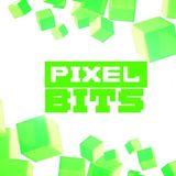 Pixel Bits ep 03 - Batman vs Superman trailer review!