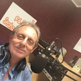 TW9Y 10.8.17 Hour 2 The Scottish Soul Special with Roy Stannard on www.seahavenfm.com