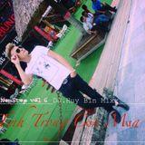VIỆT MIX 04 - Tình Trong Cơn Mưa - DJ Huy Bin