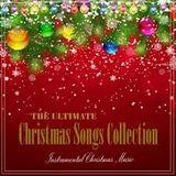 X.Mas Songs part.1 (of 2) - Something powerful under my tree - December.14.2013