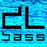 DL Bass Sessions Vol. 2
