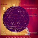 LIM ArtStyle pres. Hypnotic Insomnio ▲  Deep , Dark & Melodic Techno [  January ]