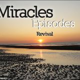 Garami Miracles Episodes Revival 2013 September