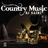 Country Music Mix 2