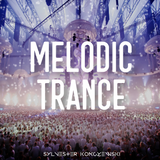 Melodic Trance DECEMBER '18