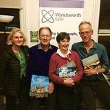 Wandsworth Tonight - 3rd March 2017