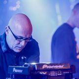 Sherwood & Pinch -Live- (On-U Sound, Tectonic, Beat Records) @ Motion - Bristol (12.02.2016)