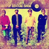 Britpop Revival Show #211 13th September 2017 interview with Aziz Ibrahim, ex Stone Roses, Ian Brown