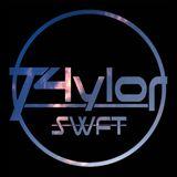 T4ylor SWFT - Sunset Lounge EP2