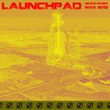 062 - Launchpad
