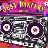 @JUST DANCERS@ ... 4 MARZO 2015 ... DUEL :BEAT (NAPOLI) ... LIVE SET ... SAX SCUOTTO