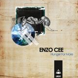 Enzo Z - Hunger For More (Nacho Corominas Remix)