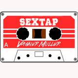 SexTap MixSet