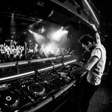 Omnia - Live @ The Gallery / Ministry Of Sound / London (19-12-2014)