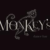 MonkeyMix Live
