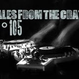 Tales From The Crate Radio Show #105 Part 01