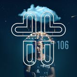 Heartfeldt Radio #106