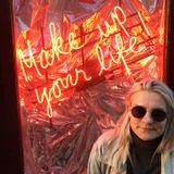 Shameless/Limitless x Berlin Community Radio Special # 36 W/ Jana Kalgajeva