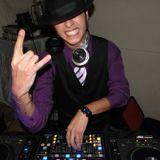 DJ Emer Promoset Electro House Julio 2013