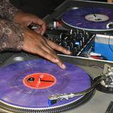 ROCK MY WAY BY DJ BALL-D