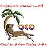 @YoanDelipe - Soolphoolz Emotions #8