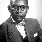Francois Duvalier - L'Homme Mystique