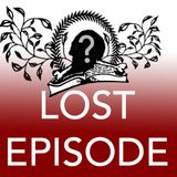 ExpressOnAir | 01/03/2016 | Lost Episode: Up The Rae