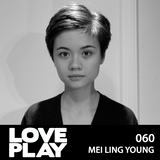 Love.Play Podcast Ft. Mei Ling Young