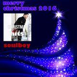 christmas 2016 the hits