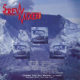 TEMPO | SCREW MIXER CD