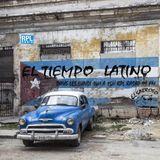 El Tiempo Latino 2