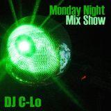 Monday Night Mix Show Episode 5