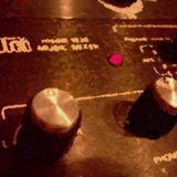 Soundpective vol.12