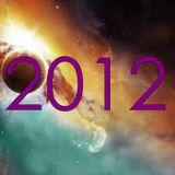 #SetsAntigos - 2012 (Extended Mix)