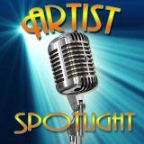 Artist Spotlight|Episode 2: En Vogue!