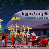 JUGGLERS PARANG MIX [TRINI CHRISTMAS IS THE BEST]
