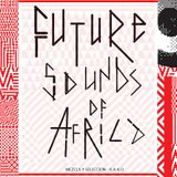 Future Sound of Africa